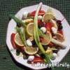 Rio Mare tonhalas saláta