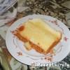 Lasagne ahogy én szeretem