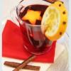 Klasszikus forralt bor
