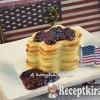 Amerikai palacsinta II