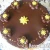 Csokitorta Marcsi konyhájából