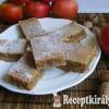 Reformos almás pite