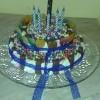 Bence tortája