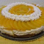 Րszibarackos-joghurt-torta-2
