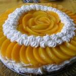 Րszibarackos-joghurt-torta-3