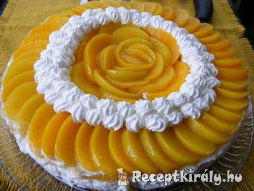 Րszibarackos-joghurt-torta-5