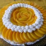 Őszibarackos-joghurt-torta-4