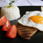 Holstein szelet 2