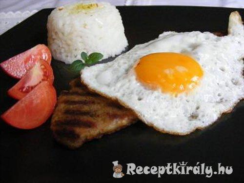 Holstein szelet 3