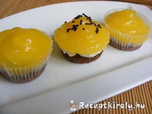 Mirinda muffin 1