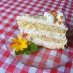 Oroszkrém torta 3