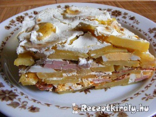 Rakottkrumpli2