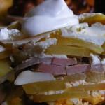 Rakottkrumpli3
