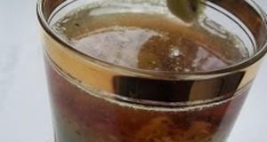 Kiwi koktél