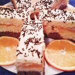 Narancsos süti 1