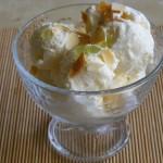 Oroszkrém fagylalt 2
