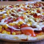 Pizza II 2