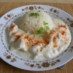 Tejszínes joghurtos csirke 2