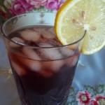 Tinto de verano – A nyár vörösbora