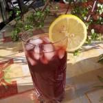 Tinto de verano – A nyár vörösbora 2