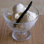 Vanília fagylalt 2