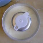 Vanília fagylalt 3