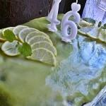 Citromos torta 2