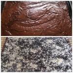 Diána süti 2