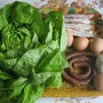 Salátaleves 1