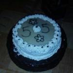 Emeletes torta 1