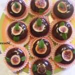 Fügés muffin 2