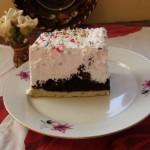 Mákos habos sütemény 1