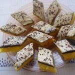 Csokipudingos szelet 3