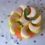 Duplán citromos holdacska 3