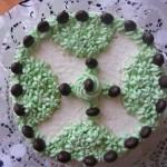 Kókuszos torta 3