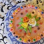 Puncs torta 3