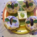 Szilvás muffin 2