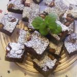 Tojás nélküli sütemény 3