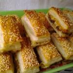 Gombás baconos sajtos stanglik 2