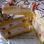 Epres torta 1