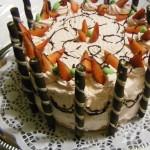 Epres torta 2