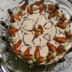Epres torta 3