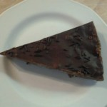 Csokis keksztorta 3