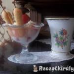 Epres kehely joghurttal mascarpone-val 1
