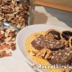 Csokis kekszrúd 1
