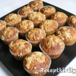 fahéjas muffin2