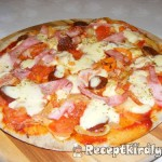 lenmaglisztes pizza3