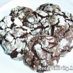 Csokis pöfeteg 1