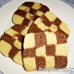 Sakktábla keksz 1