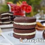 Oreo keksz 2